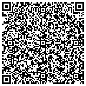 QR-код с контактной информацией организации Другая DigitalsMicroAutomatics