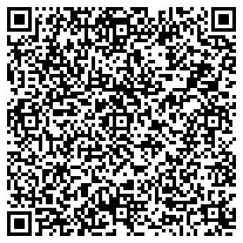 QR-код с контактной информацией организации Частное предприятие ФОП Дворовой С. В.