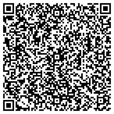 QR-код с контактной информацией организации Интернет-магазин «ALARUM»