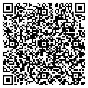 QR-код с контактной информацией организации ТАЛАН