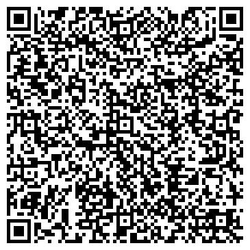 QR-код с контактной информацией организации Интернет магазин Сигнал
