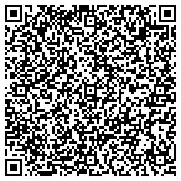 QR-код с контактной информацией организации Общество с ограниченной ответственностью ТОР Центр