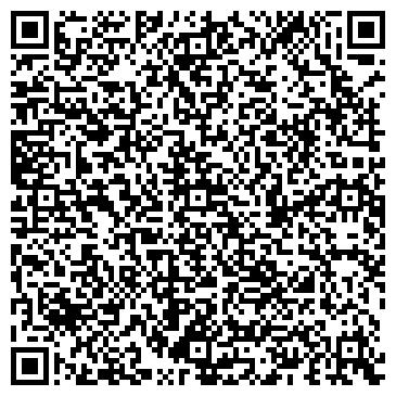 QR-код с контактной информацией организации Частное предприятие ЧП «Хорс Украина»