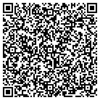 QR-код с контактной информацией организации ООО «ЕВРОСПЕЦСНАБ»