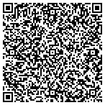 """QR-код с контактной информацией организации Интернет магазин """"Сейф-плюс"""""""