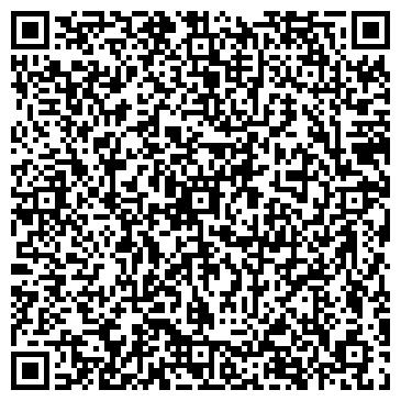 """QR-код с контактной информацией организации Частное предприятие ЧП """"БРЕВИ"""""""