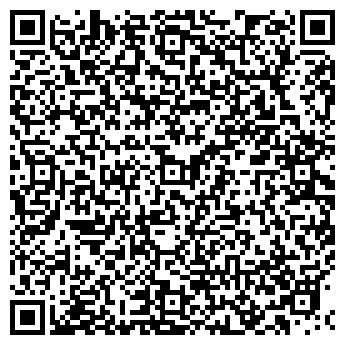 QR-код с контактной информацией организации ЧП Спецтехника-к