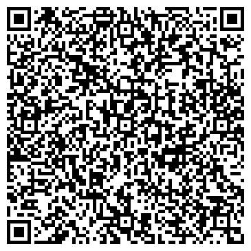 QR-код с контактной информацией организации Магазин Охранных Систем