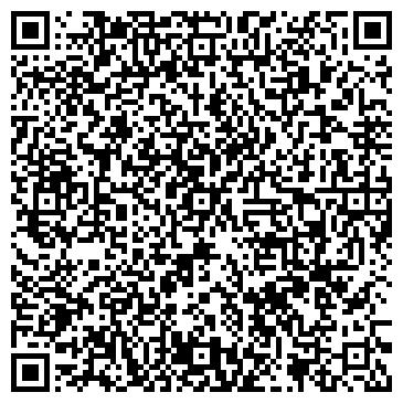 QR-код с контактной информацией организации АГ-Маркет, ЧПКП