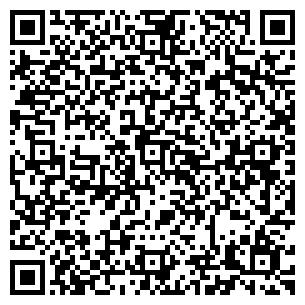 QR-код с контактной информацией организации Аватех групп, ООО