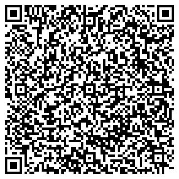 QR-код с контактной информацией организации Садко,ООО