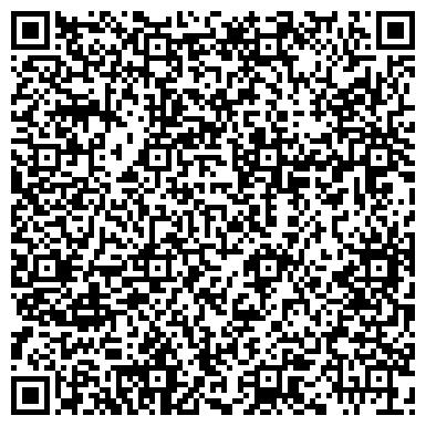 QR-код с контактной информацией организации Забавский, ЧП (ТМ Домо-вой)