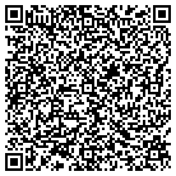 QR-код с контактной информацией организации Общество с ограниченной ответственностью Електро-Постач