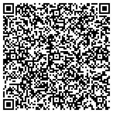 QR-код с контактной информацией организации Сигнал 2000, ООО