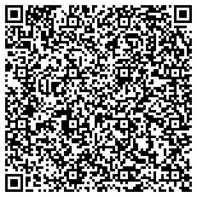QR-код с контактной информацией организации Аспломб-Полтава Номерные пластиковые пломбы