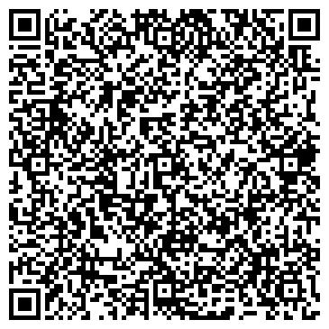 """QR-код с контактной информацией организации Общество с ограниченной ответственностью ООО """"МЕТАЛТУЛЗ"""""""
