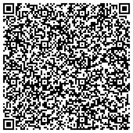 QR-код с контактной информацией организации Общество с ограниченной ответственностью «Прогресс Маркет» Торговые стеллажи, Кассовые боксы, Тележки и корзинки, Складские стеллажи