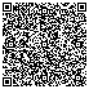 QR-код с контактной информацией организации Торг-ико ООО