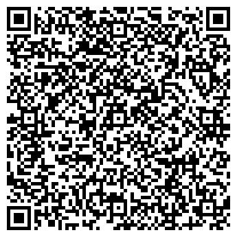 QR-код с контактной информацией организации Левицкий Е. В., СПД