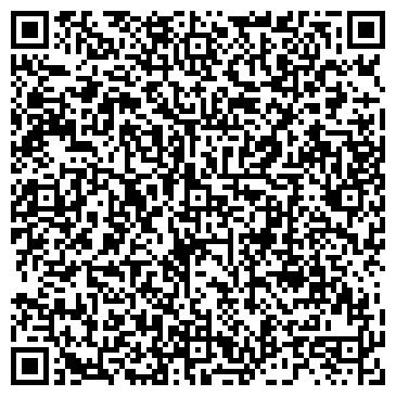 QR-код с контактной информацией организации Комплектавтодор, ЧП