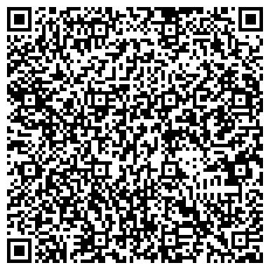 QR-код с контактной информацией организации Мастер Безопасности Универсал, ООО (МБУ)