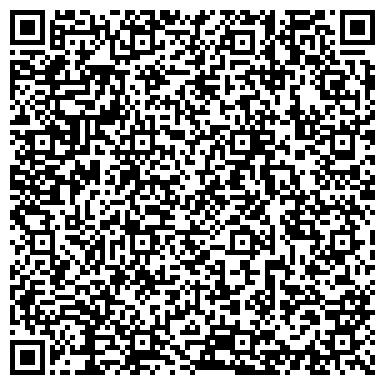 QR-код с контактной информацией организации Бест Статус Компани, ООО (Best Status Compani)