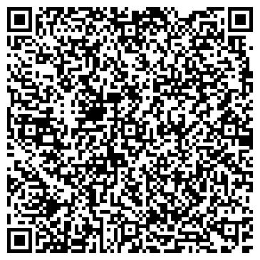 QR-код с контактной информацией организации Госзнаки, ЧП