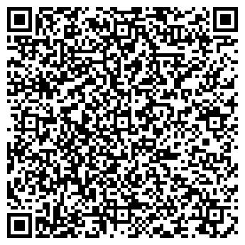 QR-код с контактной информацией организации Фиттих АГ-Украина, ООО