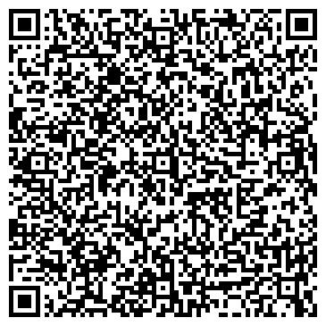 QR-код с контактной информацией организации К и К Сикьюрити, ООО
