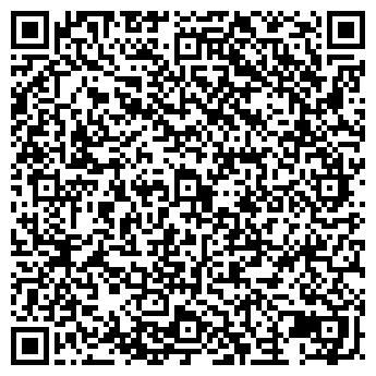 QR-код с контактной информацией организации Техно Дубль-К, ООО
