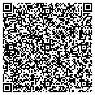 QR-код с контактной информацией организации Киевское наследие, КП