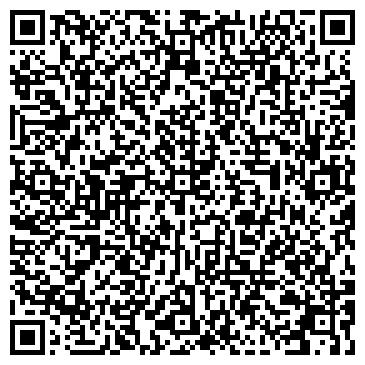 QR-код с контактной информацией организации Элпс, ЧП