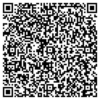 QR-код с контактной информацией организации Сенко, ЧП