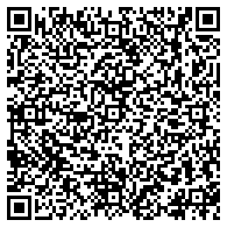 QR-код с контактной информацией организации Виатек, ООО
