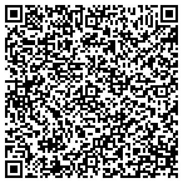 QR-код с контактной информацией организации РС-Безопасность, ООО
