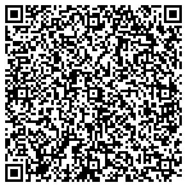 QR-код с контактной информацией организации Артон, ЧП