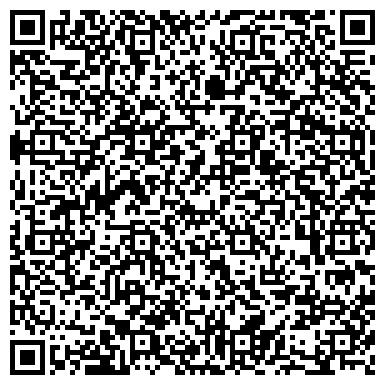 QR-код с контактной информацией организации СИСТЕМА СЕРВИС, ООО (ТМ КОМКОН)
