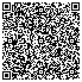 QR-код с контактной информацией организации Dierre,ООО