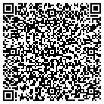 QR-код с контактной информацией организации Рожанский О.И., СПД