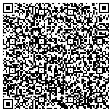 QR-код с контактной информацией организации Спектр, Корпорация
