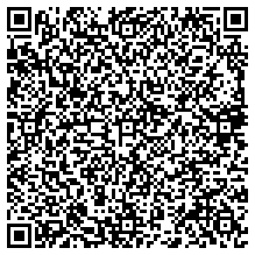 QR-код с контактной информацией организации МарК Трейд, ООО