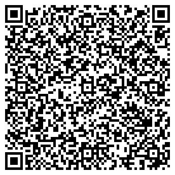 QR-код с контактной информацией организации КСБ, ООО