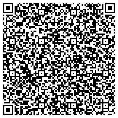 QR-код с контактной информацией организации Марченко Владимир Иванович, ЧП