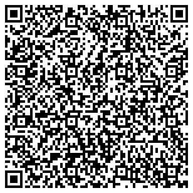 QR-код с контактной информацией организации Электронстандарт-прибор-Украина, ООО
