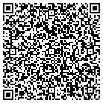 QR-код с контактной информацией организации Баер Электро, ООО