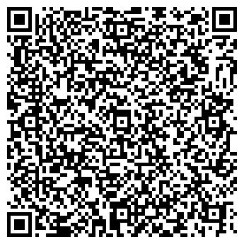 QR-код с контактной информацией организации MOTOALARM-UA, ЧП
