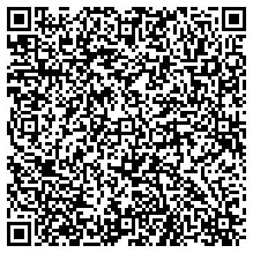 QR-код с контактной информацией организации Ультра Секюрити (Ultra Security), ЧП