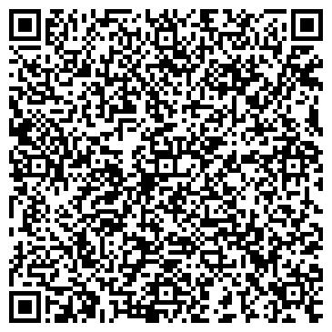 QR-код с контактной информацией организации СТРЕЛЕЦ-2007, ЧП