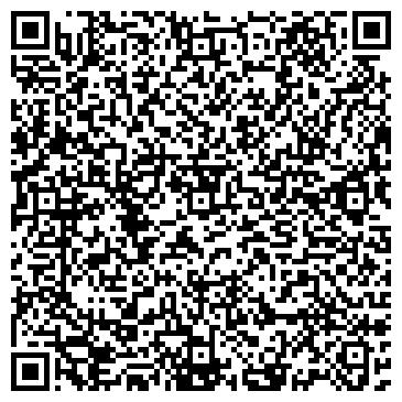 QR-код с контактной информацией организации Лог мастер, ЧП (Log Master)