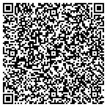 QR-код с контактной информацией организации Сейф Хауз, ЧП (Safe House)